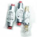 Foils on spools for thermal transfer printer JMB4+