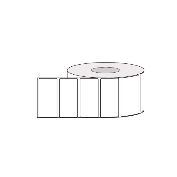 Direct thermal labels for JMB4+  thermal printer